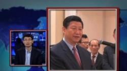 世界媒体看中国:惊人的两高