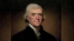 Жив ли американский консерватизм?