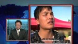 焦点对话:社会丛林化,中国人变狠了?