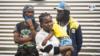 Venezolanos y haitianos en Necoclí: ¿Qué cuesta y cuánto se arriesgan por el sueño americano?