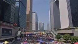 hongkongprotests12october14