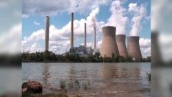 专家对多哈气候大会前景不乐观