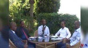 Dood: Xisbiyadda Djibouti