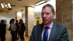 VIDEO Antonijević: Dobra prilika da se regulišu istopolne zajednice