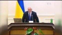 Санкції проти соратників Януковича можуть розвалитись, якщо ГПУ буде бездіяльною - експерт