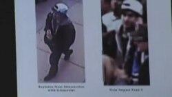 美国调查波士顿爆炸案嫌疑人动机