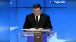 EU šalje 65 miliona evra Srbiji i BIH