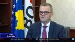 BQK: 45 mijë kërkesa për shtyrje të pagesës së kredisë