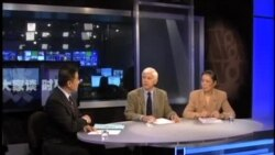 VOA卫视(2012年9月3日 第二小时节目)