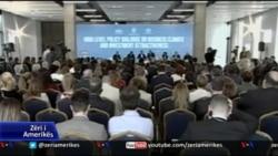 Shqipëria dhe investimet