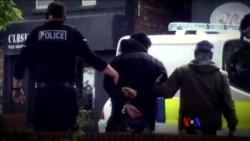 英國警方調查曼徹斯特爆炸案 逮捕3人(粵語 )