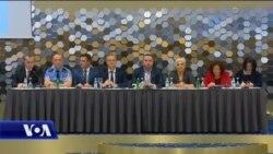 Fillon zyrtarisht fushata zgjedhore në Kosovë