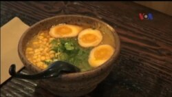 Kirimachi Ramen, Restoran Jepang Milik Diaspora Indonesia di San Francisco