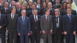 Kлучни точки од кои зависат НАТО и ЕУ-перспективите на Македонија