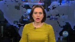 Час-Тайм. Чи було підписання Будапештського меморандуму помилкою України?