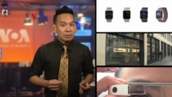 Sentuhan Khusus Apple dalam Memasarkan Elektronik