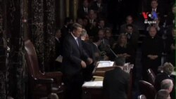 The Role of the Speaker of the House