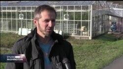 Poljoprivrednik Senad Omerović - od amatera do profesionalca