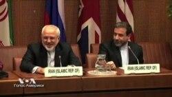 Новые переговоры по иранской ядерной программе пройдут в Нью-Йорке
