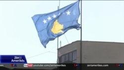 Parlamenti i Kosovës debaton për çështjen e tarifës ndaj Serbisë