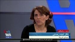 چطور می شود از تلفات مشروب های تقلبی در ایران کاست؛ توضیح دکتر شیده رضایی