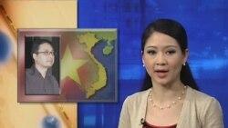 Luật sư Lê Công Định được trả tự do