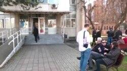 Интервју со Фил Наумоф, судија со македонско потекло во Охајо
