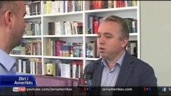 Tiranë: Pikëpyetjet e ligjit të dekriminalizimit, sipas analistëve