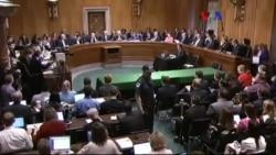 Kongre'nin İran'la İlgili İtirazı Devam Eder mi?