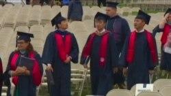 Каде по дипломирањето?