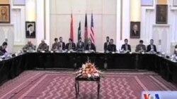 آیا گفتگوی مستقیم با طالبان ممکن است؟