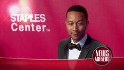 Passadeira Vermelha #93: Os piores momentos fashion das celebridades americanas