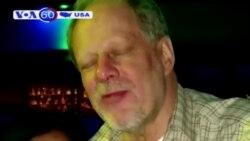 Nghi phạm thảm sát Las Vegas có kế hoạch bỏ trốn