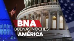 01-14-21 BUENAS NOCHES AMERICA