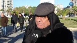 İzmirliler Kocaoğlu'nun Yeniden Adaylığına Ne Diyor?