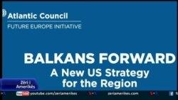 Këshilli i Atlantikut: SHBA të luajnë rol thelbësor në Ballkan