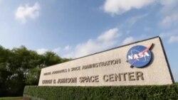 Svemirski centar Johnson: put na Mars nakon 2030.