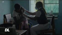 Zambia : WHO yaijengea uwezo sekta ya afya kutoa huduma vijijini