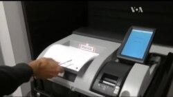 """""""Свято"""" із явкою у 20%: Репортаж з місцевих виборів у США. Відео"""