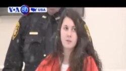 Cặp vợ chồng thờ Satan bị buộc tội giết hơn 20 người