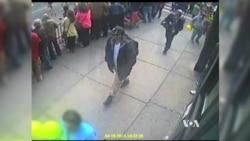 Defense Concedes Dzhokhar Tsarnaev Carried Out Boston Marathon Bombings