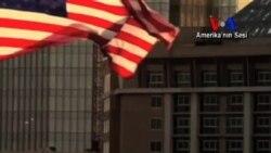 ABD'de Sinema da Siyasete Karıştı