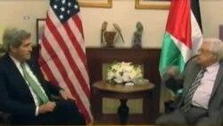 Amerika va Yaqin Sharq - US-Mideast