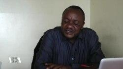 Je, ni sawa kutumia mitishamba na dawa za hospitali kwa mwenye corona?