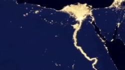 Energia Nuclear em África