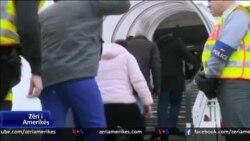 Vazhdon rritja e emigracionit të shqiptarëve
