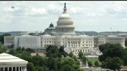 В Вашингтоне идут споры о выходе из соглашения по иранской ядерной программе
