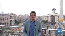 Ukraina-Rossiya munosabatlarida nimalar kutilmoqda?