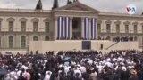 El gobierno de Bukele propone reformas a la constitución de El Salvador