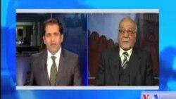 سفر رئیس جمهور غنی به پاکستان و مسله صلح در افغانستان